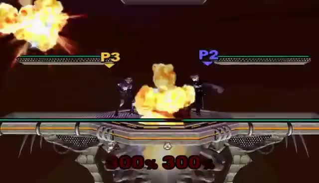 Watch Marth Vs Sheik [Tas] GIF on Gfycat. Discover more related GIFs on Gfycat