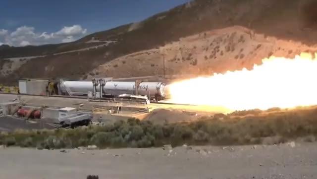 Watch and share Rocket GIFs by nehkara on Gfycat