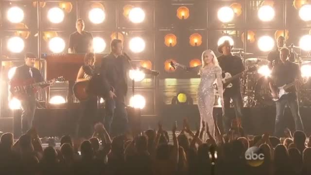 Watch and share Blake And Gwen Bbma GIFs on Gfycat