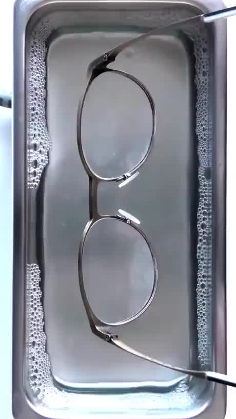 Watch and share Ultrasonic Cleaning GIFs by Gif-vif.com on Gfycat