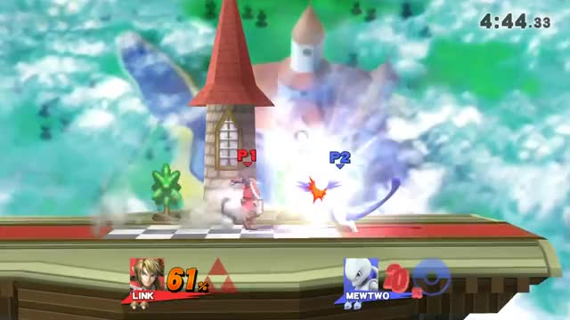 Watch The Rematch GIF by @lordrenning on Gfycat. Discover more replays, smashbros, super smash bros. GIFs on Gfycat