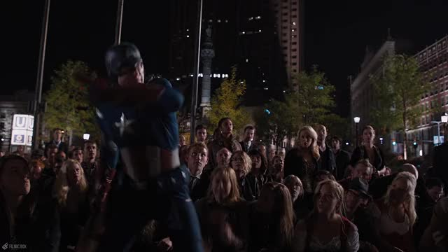 Watch this avengers GIF by AMCU (@justicelee) on Gfycat. Discover more avengers, captain america, captain america vs loki, fight, fight scene, loki, scene, scenes, steve rogers, the avengers GIFs on Gfycat