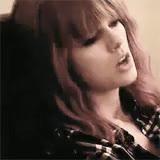 Watch and share Taylor Swift Gifs GIFs and Tswiftedit GIFs on Gfycat