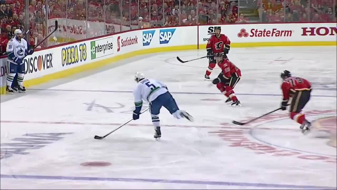 herecomestheboom, hockey,  GIFs