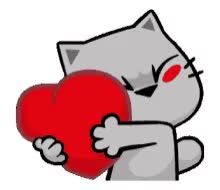 Watch melting heart GIF on Gfycat. Discover more heart, melting GIFs on Gfycat