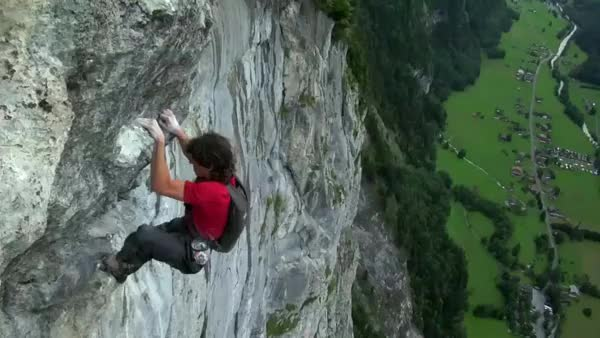 Watch Impressive strength (reddit) GIF on Gfycat. Discover more SlyGifs, nonononoyes GIFs on Gfycat