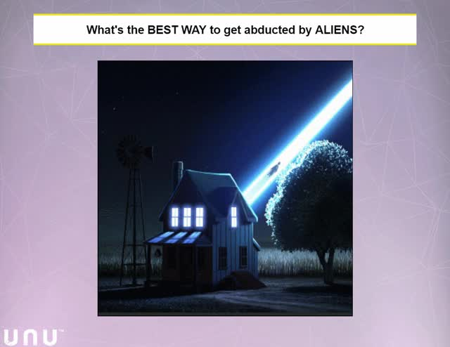 Watch and share An Aliens GIFs on Gfycat