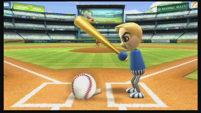 Watch and share Dabomb921 GIFs and Baseball GIFs on Gfycat