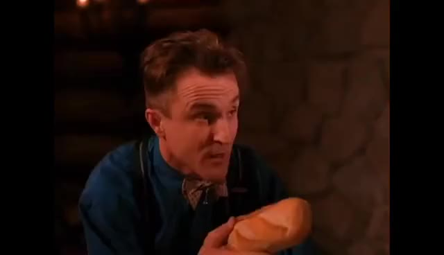 Watch and share Twin Peaks - Sandwiches Scene GIFs on Gfycat