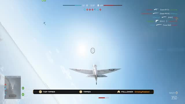 Watch and share Warthunder GIFs by starbuxtv on Gfycat