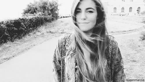 Watch and share Marzia Bisognin GIFs and Marziagif GIFs on Gfycat