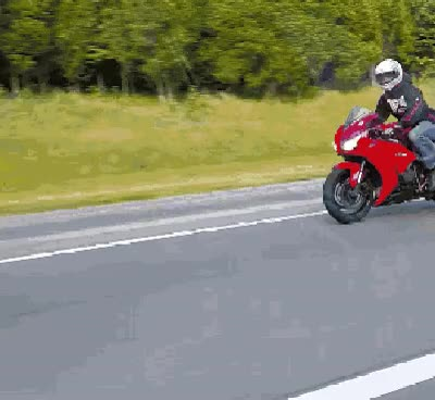 Watch this motorcycle GIF on Gfycat. Discover more motorcycle, transportation GIFs on Gfycat