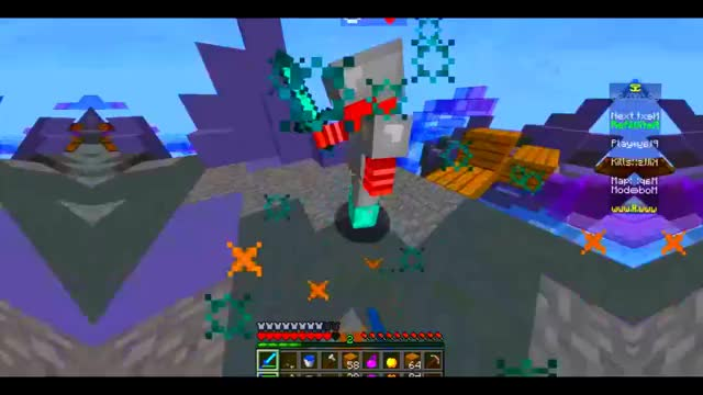 """Watch and share """"Blood Explosion Kill Effect"""" 