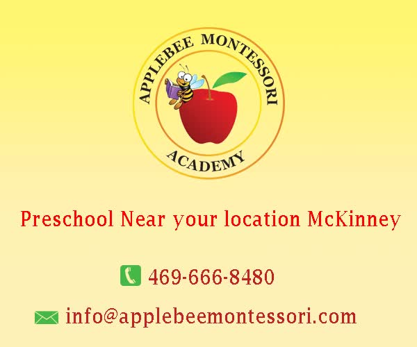 Watch and share Mckinney Preschools GIFs and Mckinney Childcare GIFs by Applebee Montessori Academy on Gfycat