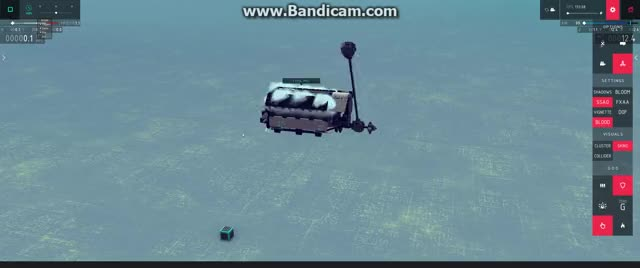 Watch and share Besiege 2020-05-03 03-25-45-010 GIFs on Gfycat