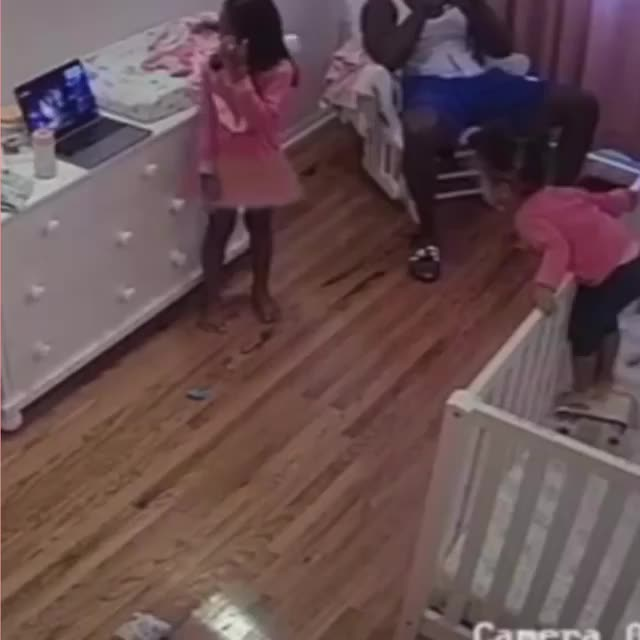 Watch and share Dad GIFs by aryak11 on Gfycat