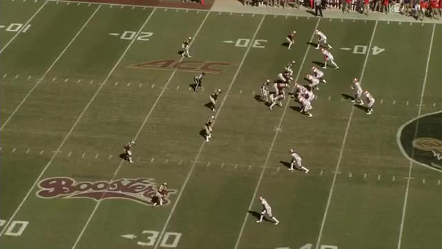 Watch and share Lawrence Seam GIFs on Gfycat