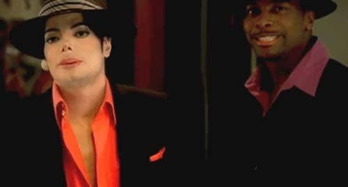 Watch and share Michael Jackson Gif GIFs and Michael Joe Jackson GIFs on Gfycat