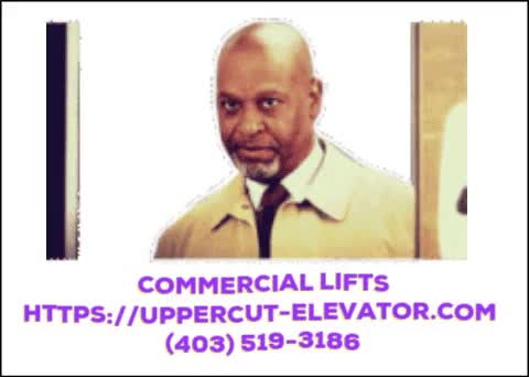Watch Commercial Lifts GIF by Uppercut Elevators (@uppercut) on Gfycat. Discover more Commercial Lift, Commercial Lifts GIFs on Gfycat