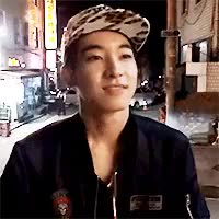 Watch rp GIF on Gfycat. Discover more biased, every frame of every gif made me smile, i really think im in love w/ this boy goodbye, jeon wonwoo, making this..... gave me an aneurism......, mygifs, pledis 17, pledis seventeen, seventeen, snapbacks, wonwoo GIFs on Gfycat