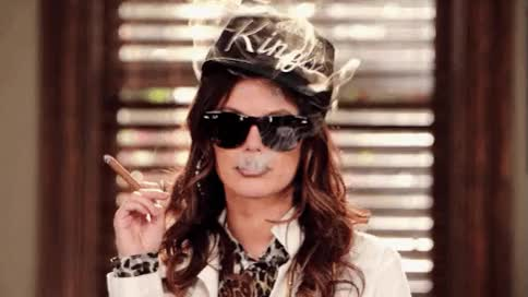 Watch this glasses GIF on Gfycat. Discover more glasses, rachel bilson GIFs on Gfycat