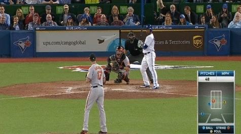 baseball, monsterdongs, @dshemie8 GIFs
