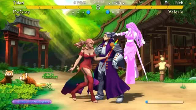 Watch Where are your hitboxes now, old man? GIF on Gfycat. Discover more StreetFighter GIFs on Gfycat
