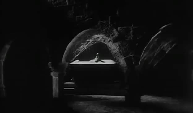 Watch BLACK SUNDAY GIF on Gfycat. Discover more HORROR GIFs on Gfycat