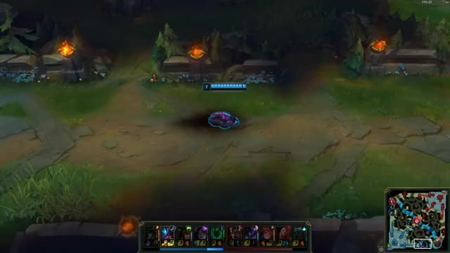 Watch triple GIF on Gfycat. Discover more leagueoflegends GIFs on Gfycat