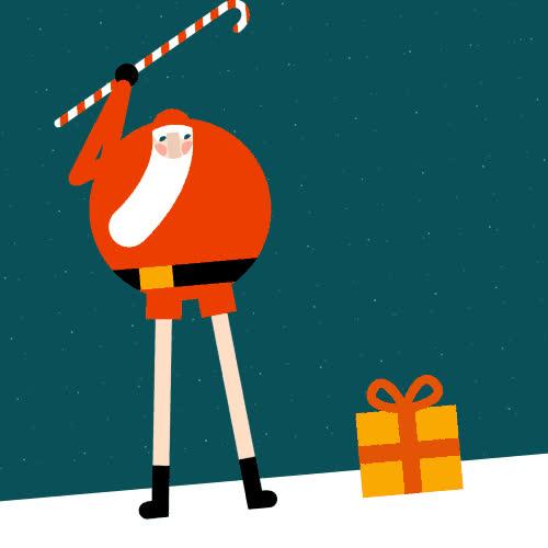 christmas, happy christmas, happy holidays, holiday, merry christmas, xmas, Merry Christmas GIFs