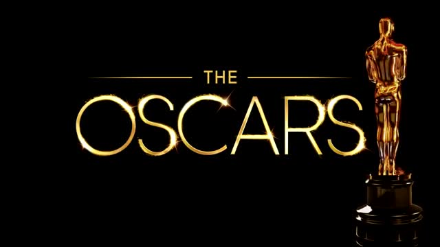 Watch and share THE OSCARS (3D Model) GIFs on Gfycat