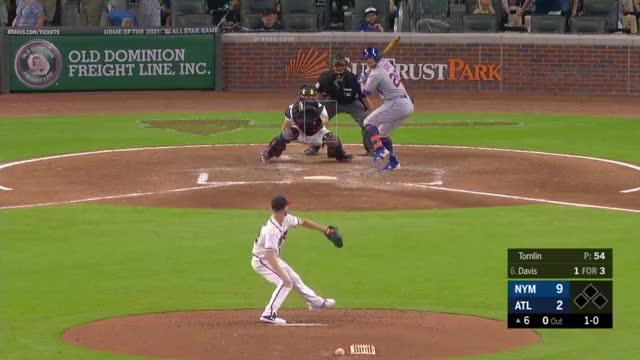 Watch and share Baseball GIFs by kemosabe_ on Gfycat