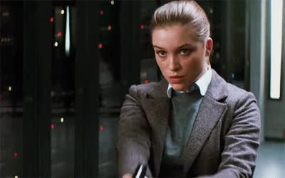 "Watch I got Roxy Morton (""Lancelot"")! Which Kingsman Are You? You have a degree in Badass, possessing the wit, charm, drive, and decency to blow any competition out of the water. You stand up for what's right, and you're always an ally to those in need. You can also wear the hell out of a suit. GIF on Gfycat. Discover more related GIFs on Gfycat"