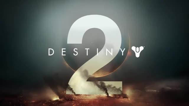 Destiny 2 Last Safe City On Earth Animated Wallpaper 1080p Hd Gif