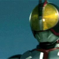 Watch kamen rider decade GIF on Gfycat. Discover more related GIFs on Gfycat