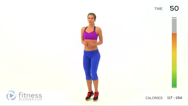 Watch and share Jumping Jacks + Uppercuts GIFs by gemstr on Gfycat