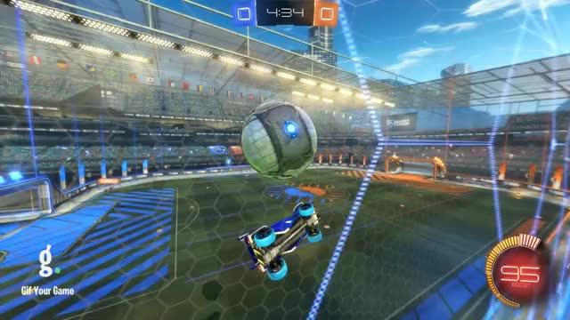 Watch Goal 1: HHHHHHHHH- GIF on Gfycat. Discover more Champion, Goal, Rocket League, RocketLeague GIFs on Gfycat