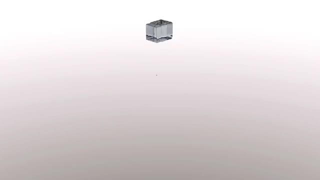 Watch Fluid Simulation -- 1 GIF on Gfycat. Discover more Simulated, animation, fluid GIFs on Gfycat