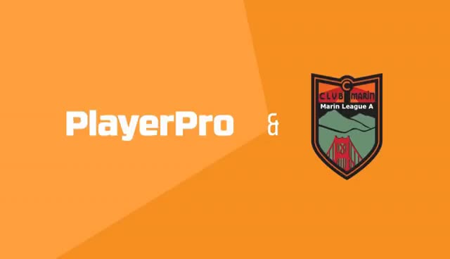 Watch PlayerPro X Club Marin GIF on Gfycat. Discover more related GIFs on Gfycat