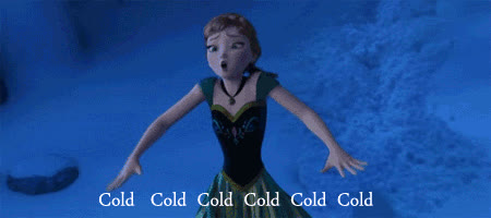 cold cold cold frozen GIFs