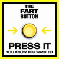Watch and share Fart Avatar GIFs on Gfycat
