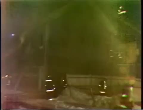 Watch and share Montello St  Brockton Fatal X4 Fire Remaster GIFs on Gfycat