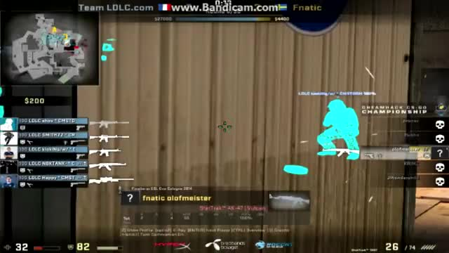 Watch dreamHACK reel (reddit) GIF on Gfycat. Discover more VACCENING, vaccening GIFs on Gfycat