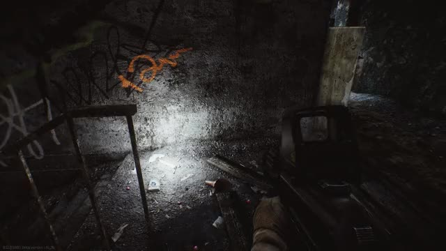 Watch and share EscapeFromTarkov 2020-02-21 09-28-44-133 GIFs by stevenjmessner on Gfycat