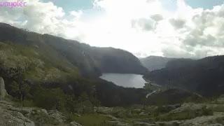 quisiera ir alla para ver esas lindas vistas si claro e.e