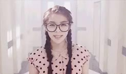Watch and share I Will Show You GIFs and Lee Yejin GIFs on Gfycat
