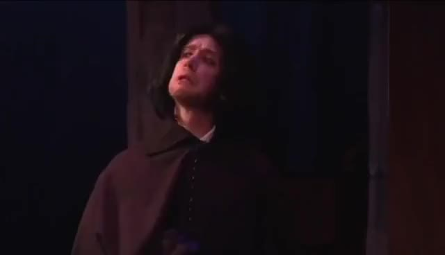 Watch and share Snape GIFs and Avps GIFs on Gfycat