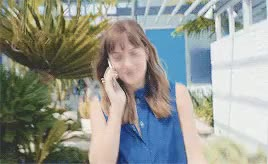 Watch this dakota johnson GIF on Gfycat. Discover more *, I just really love this video more than my life, dakota johnson, dj, djedit, djohnsonedit, films, films:inarelationship, i just really love this video more than my life, love me like queue do, mygifs, sorry this is so random lol, year:2015 GIFs on Gfycat