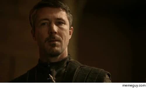 Watch MRW my girlfriend says Dont open the windows youll let the fresh air out GIF on Gfycat. Discover more aidan gillen GIFs on Gfycat