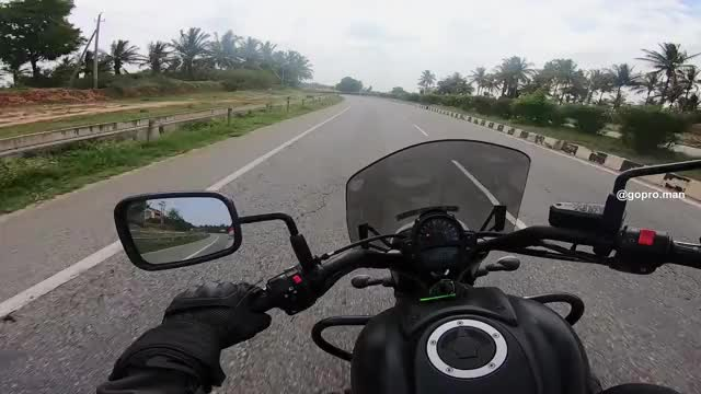 Watch and share Documentary GIFs and Motovlogger GIFs by GoPro Man on Gfycat